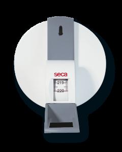 Meetlint Seca model 206
