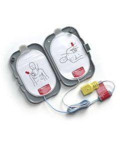 0 - trainingselectroden-heartstart-frx