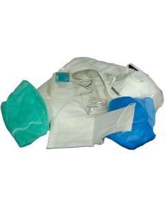 Infectieziekte pakket