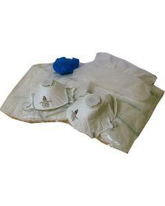 Infectieprotectie pakket